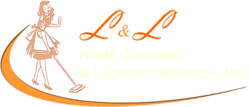 Cleaning Service Boca Raton and Delray Beach, FL